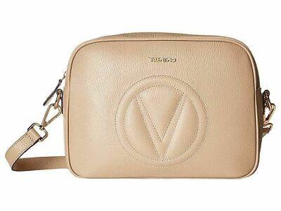Valentino Bags by Mario Valentino Elodie Handbags