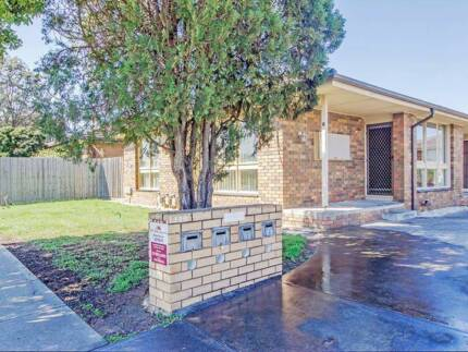 Great First Home or Investment Opportunity. Werribee Wyndham Area Preview