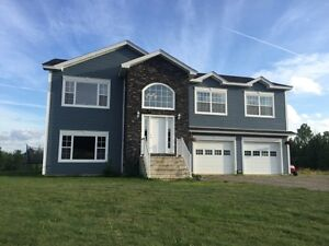 BEAUTIFUL NORTHUP HOME!