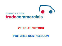 2015 Ford Transit 290 Custom LIMITED L1H1 TDCi 125ps, LOW MILES, V. TIDY, NO VAT
