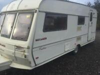 Lastest Avondale Caravans For Sale  Caravansforsalecouk