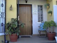 fab 10 night break guardamar nr Alicante spain 28th oct-7th nov bargain price, cheap flites