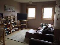 2 double bedroom flat for rent (may exchange for 1 bedroom flat)