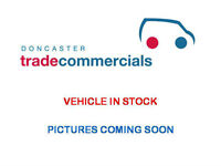 2009 Ford Transit T350 2.4 TDCi 100PS 6sp Double Cab Tipper, Light Alloy body