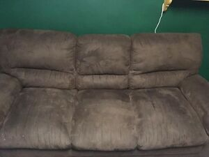 Couch and chair!!!