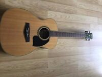 Ibanez PC15-NT Guitar for sale