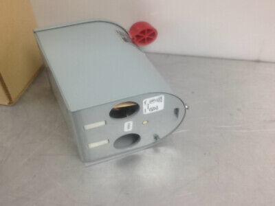 Hubbell Icd Furnas J2 Reversing Drum Switch Maintained Nema 1