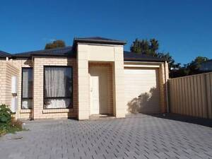 new house near city , 1 bedroom for student fully furnish , WIFI Richmond West Torrens Area Preview