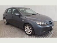Mazda3 1.6 Takara 5dr, 6 MONTHS FREE WARRANTY