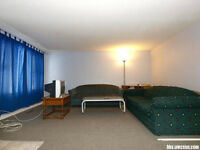 3 bedrooms from sept@399each at Keatsway/Midwood