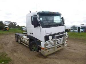 Volvo FH12 1997  wrecking now.#WVFH12-975 Kenwick Gosnells Area Preview