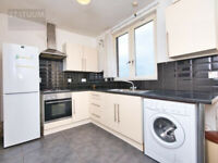 Delightful 2 bed, 1 bath Flat with Private Balcony - Hackney, E5