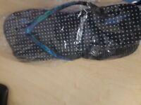 Women Summer Slippers