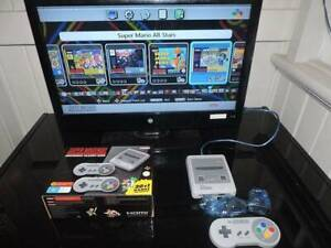 game console mods | Video Games & Consoles | Gumtree Australia Free