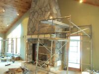 FIRE PLACE AND CHIMENY EXPERTS