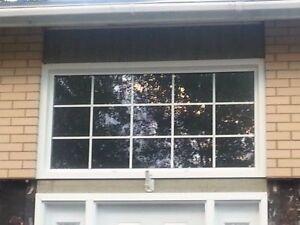 window..
