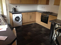 5 Ensuite Bedroom Available in Bedford Street, Coventry