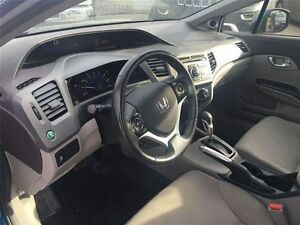 2012 Honda Civic Coupe! need gone fast
