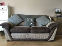 SOFA BED for sale. VERY well looked after and still in great condition.