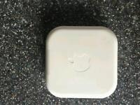 Genuine quality apple iphone headphones wholesale ×160