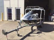 2013 / 14Yamaha VX Cruiser Wave Runner Mill Park Whittlesea Area Preview