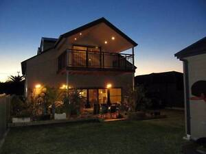 BIG HOME...GREAT LOCATION Speers Point Lake Macquarie Area Preview
