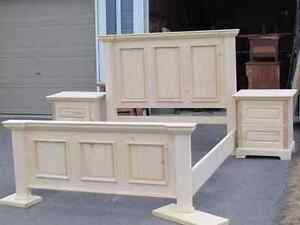 Custom Furniture.. Furniture Repair and Cupboard Refacing