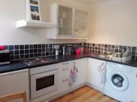 1 bedroom flat in Clifton Street, Cardiff CF24 1LY