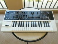 Roland Gaia SH-01 (Mint Condition) for sale