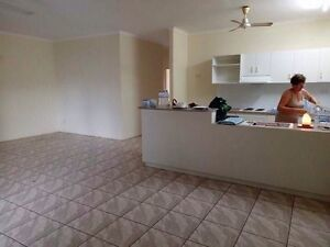 Nightcliff 2 BR unit close to beach Nightcliff Darwin City Preview