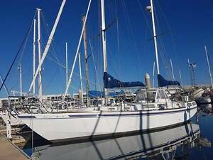 Roberts Mauritius 45 North Haven Port Adelaide Area Preview