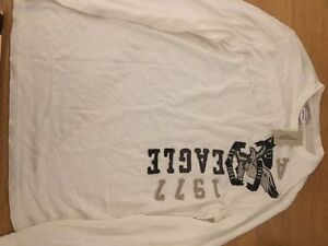 New Small Mens T-shirts Forsale