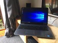 Dell 3rd gen i5 ,Intel core i5 3371