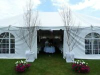 Tentes pour toutes occasion Tents for all events
