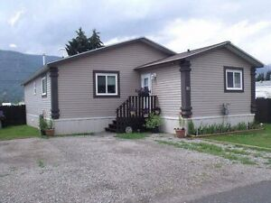 House for rent in SPARWOOD