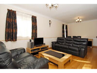 Four bedroom semi detached Bungalow available for rent