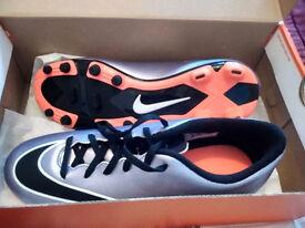 Nike Mercurial vortex, brand new. Sz 7.5