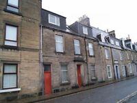 **Three Bedroom Top Floor Property**7-3 Union Street Hawick- Under Offer