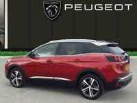 2020 Peugeot 3008 1.6 13.2kwh Gt Line Suv 5dr Petrol Plug In Hybrid E Eat s/s 22