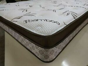 "WALL BED? WE HAVE 7"", 9"" AND 11"" NEW ORTHOPEDIC MATTRESSES HERE!"