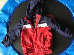 Osh Kosh Jacket 24 months