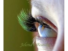 Professional Volume Eyelash Extensions Bentleigh East Glen Eira Area Preview