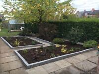 Ballyblack Contracts ... Landscaping and Garden Service