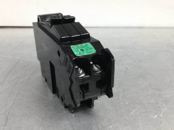 UpTo 4 NEW at MostElectric: TR1515 GE OBSOLETE
