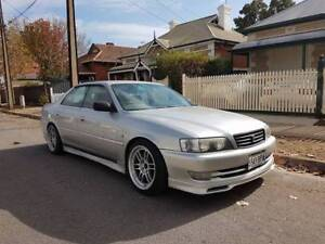 Supra buy new and used cars in adelaide region sa cars vans supra buy new and used cars in adelaide region sa cars vans utes for sale fandeluxe Image collections