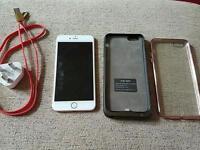 Iphone swap