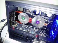 ASUS Nvidia GTX 780 3GB