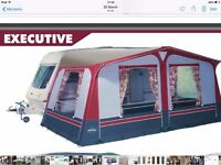 NR executive awning for sale