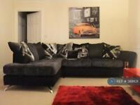 4 bedroom house in Selkirk Drive, Milton Keynes, MK14 (4 bed)