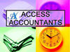 AFFORDABLE CHARTERED CERTIFIED ACCOUNTANTS AND TAX CONSULTANTS Barking, London